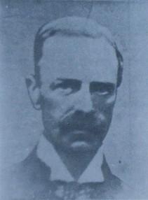 Charles Part